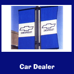 car-dealer-thumb.png