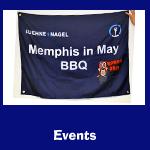 events-thumb.png