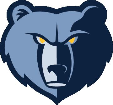 grizzlies-logo.png