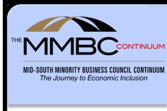 mmbc-logo.png