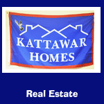 real-estate-thumb.png
