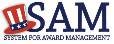 sam-self-certification-.png