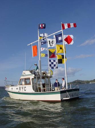 yacht-racing-image.png