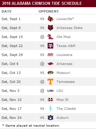 alabama-2018-schedule.png