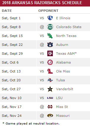 arkansas-2018-schedule.png