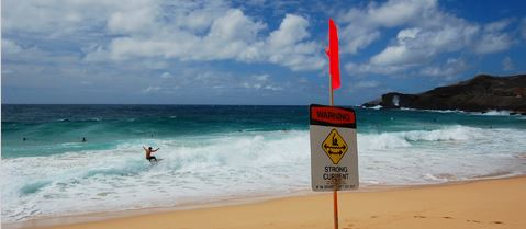 beach-warning-flag-image.jpg