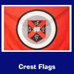 crest-thumb.png
