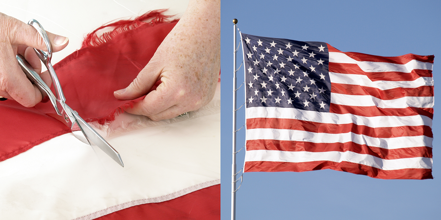 flag-repair-before-and-after-120dpi.jpg