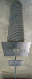 foundation-tube.jpg