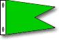 greenburgees.jpg