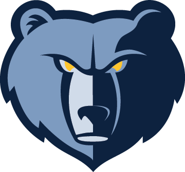 grizzlies-logo.png