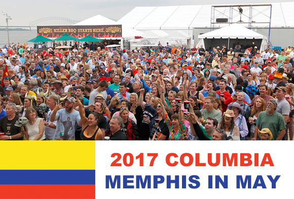 memphis-in-may-2017-columbia.jpg