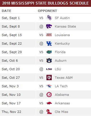 mississippi-state-2018-schedule.png