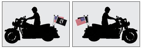 motorcycleflags.png