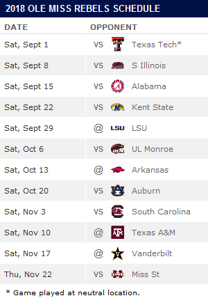 ole-miss-2018-schedule.png