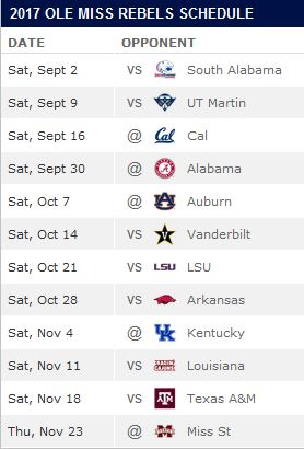 ole-miss-schedule.jpg