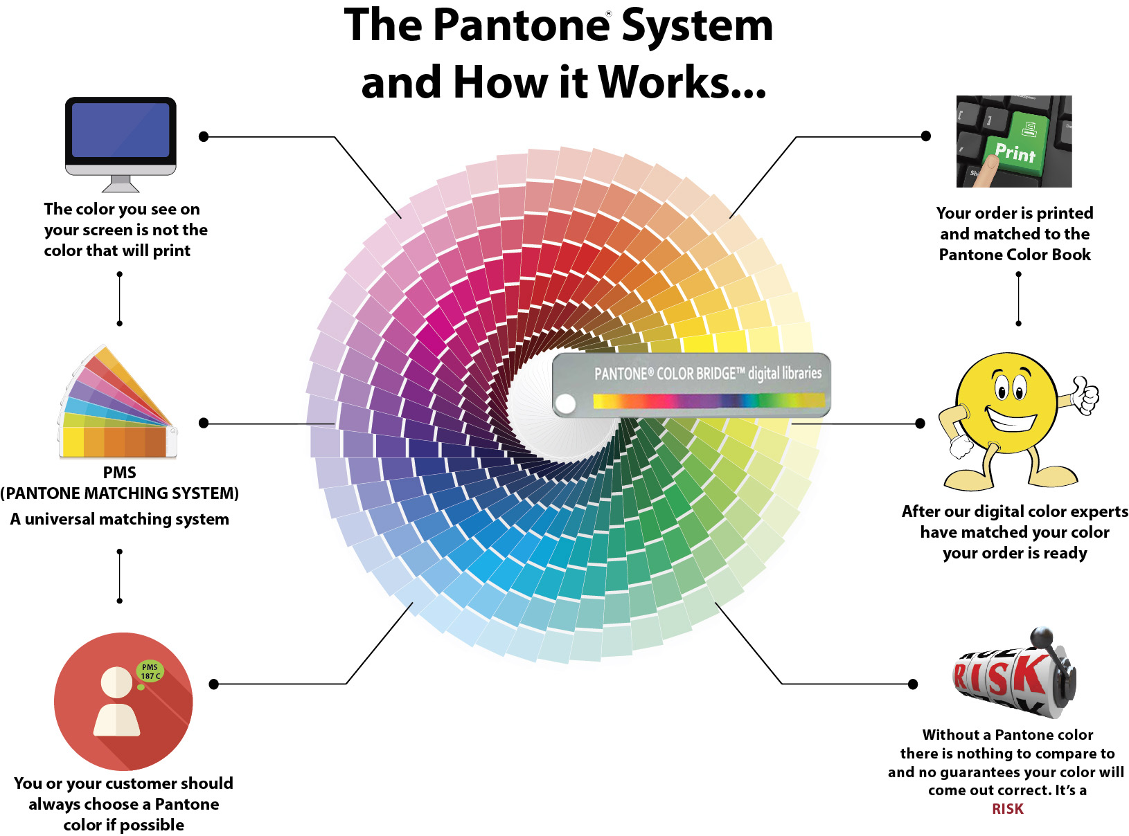 pantone-info-image.jpg