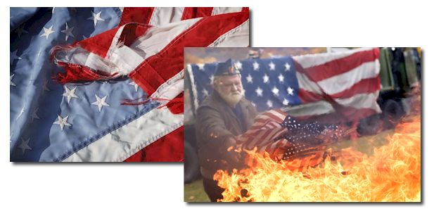 photo-flag-retire.png