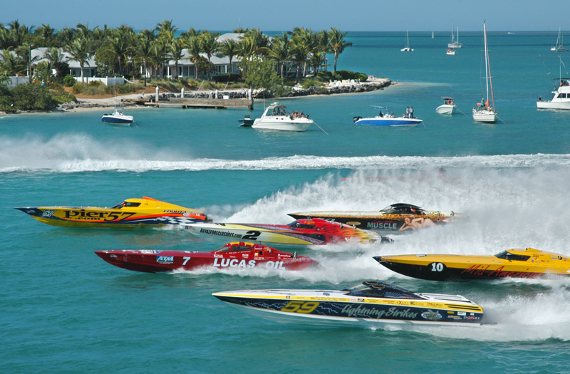 power-boat-racing-image.jpg