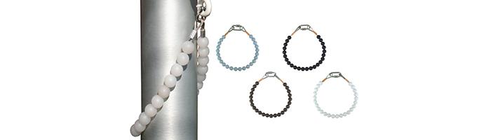 retainer-ring-banner.jpg