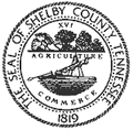 shelby-county-tn-seal.png