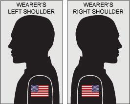 soldierflag.jpg