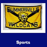 sports-thumb.png