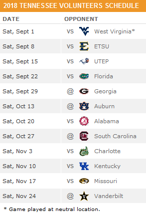 tennessee-2018-schedule.png
