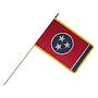 tnflag.png