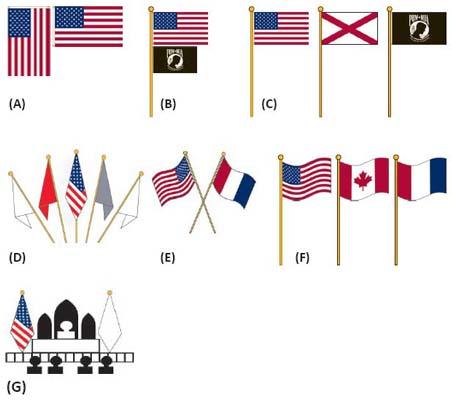 usflag-displays-a.jpg