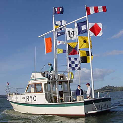 yacht-racing-image-cropped.png